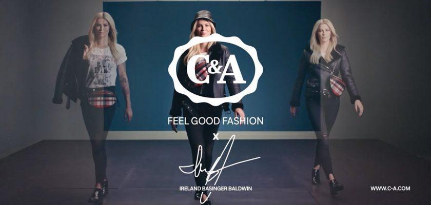 C&A crea tu outfit perfecto para cada ocasión