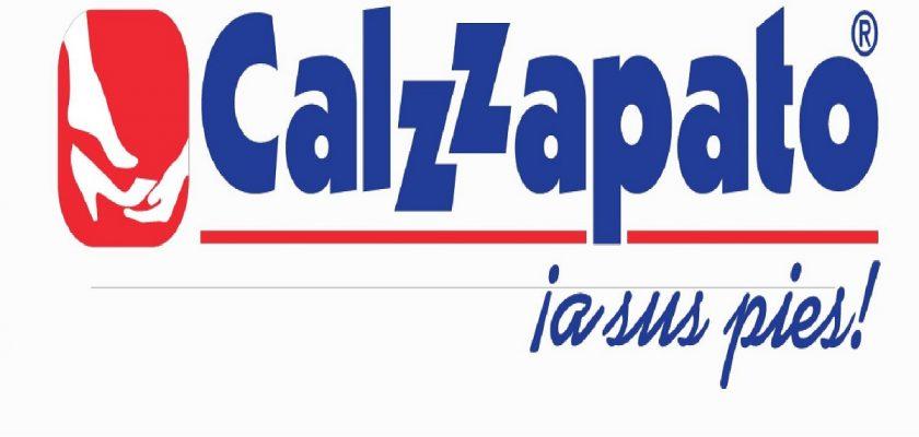 Calzzapato, los mejores zapatos para damas, caballeros y niños