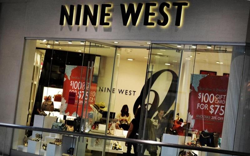 Ninewest, encuentra todo en accesorios, bolsos y calzado americano