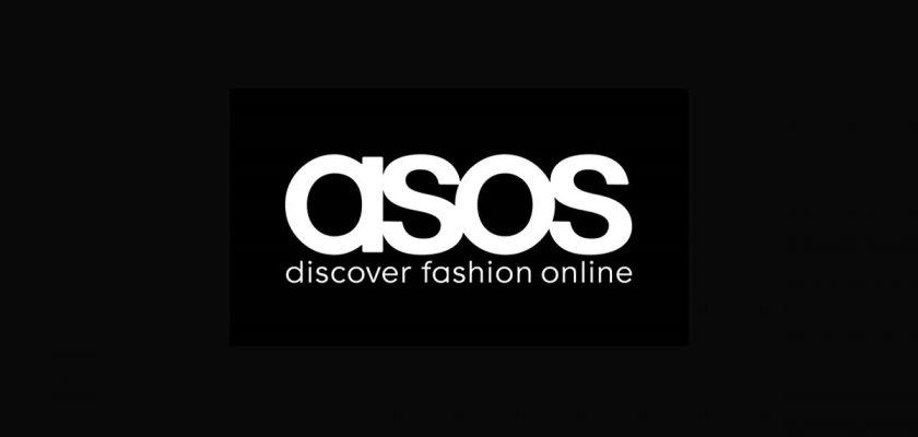 Asos, lo más nuevo en moda para todos los géneros