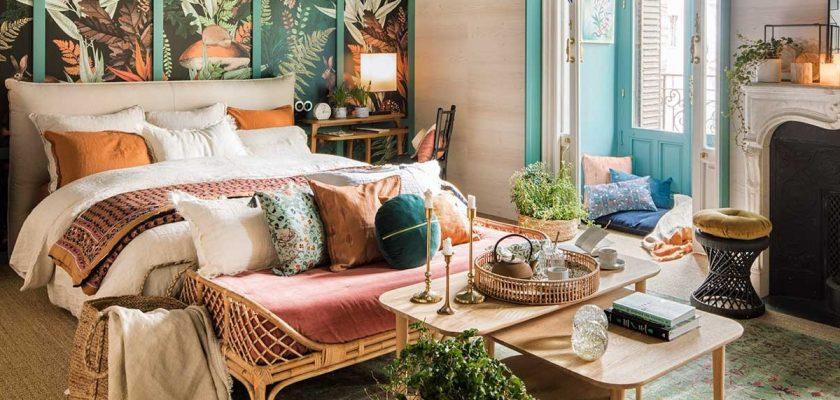 La Redoute, ropa y decoración para tu hogar