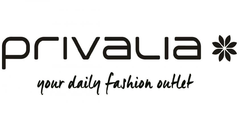 Privalia, muchas marcas reconocidas en un solo lugar