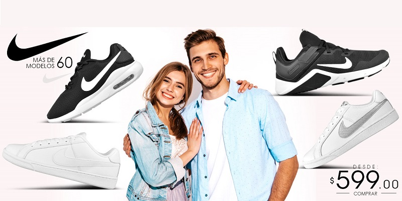 Pappomania, los mejores zapatos al mejor precio