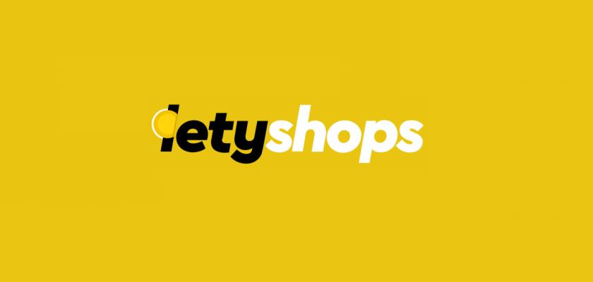 Letyshops, comprar desde tu hogar para ti y tu familia