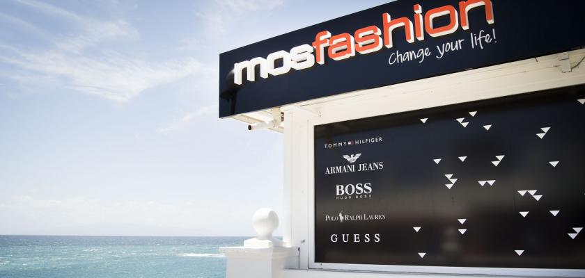 Mosfashion, pasión por la moda sin salir de casa