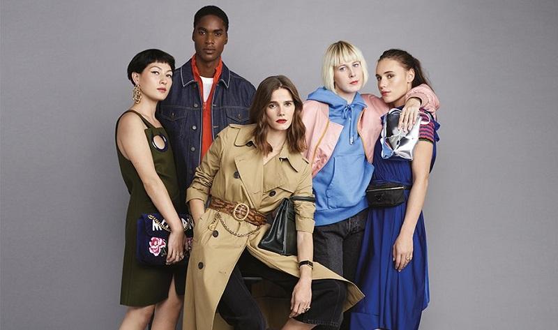 Vestiaire Collective, moda de segunda mano con excelente calidadVestiaire Collective, moda de segunda mano con excelente calidad