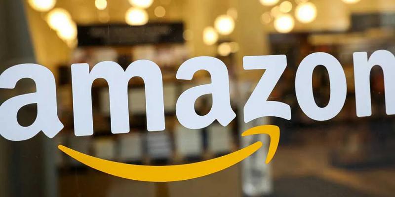 Amazon, compra desde la empresa líder en ventas online