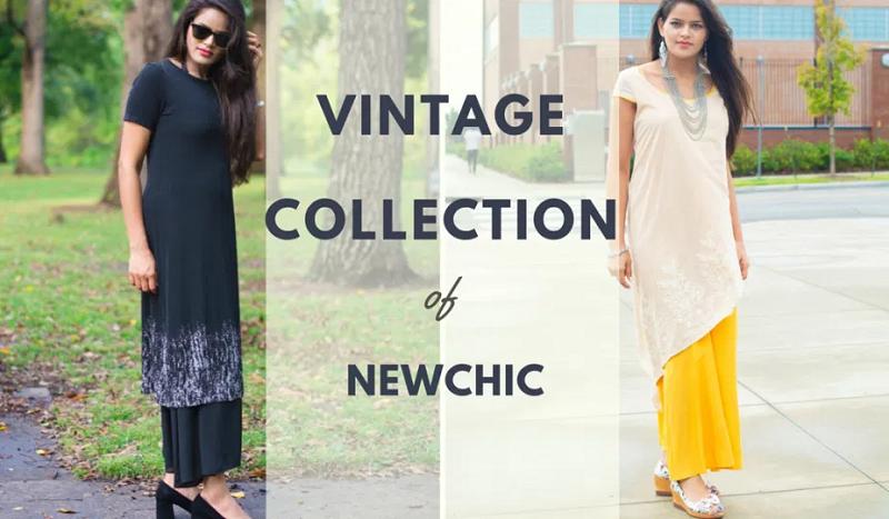 Newchic, la última moda a un precio justo