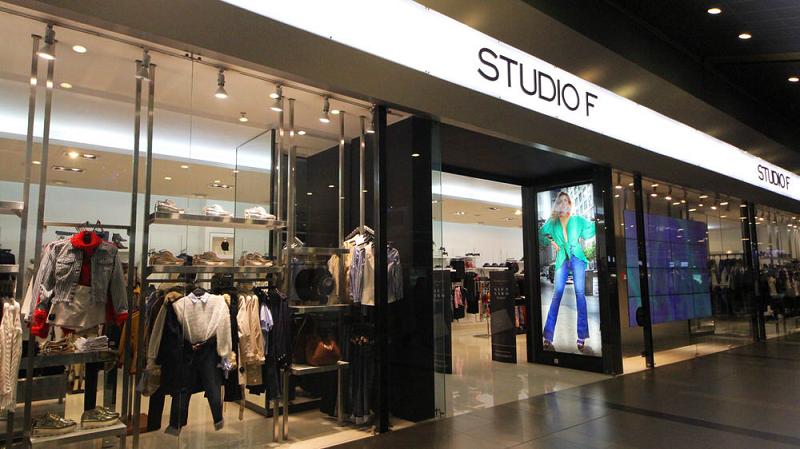 Conoce las 5 mejores tiendas de ropa de Colombia