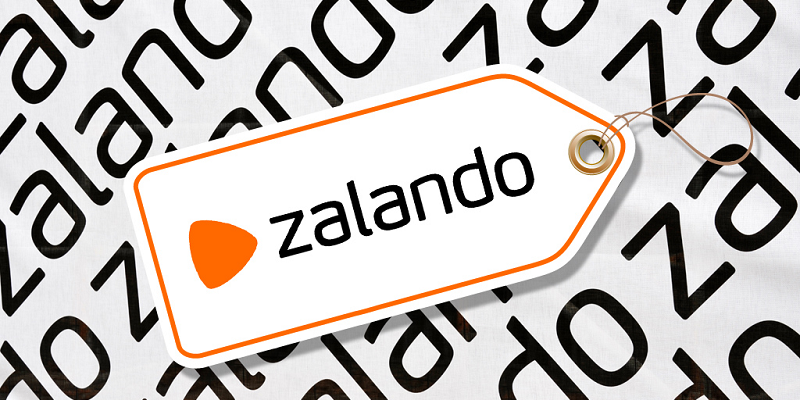Zalando Privé, marcas reconocidas al mejor precio del mercado